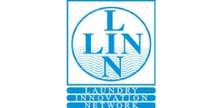 Laundry Innovation Network