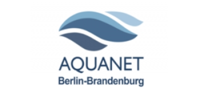 Aquanet Berlin Brandenburg